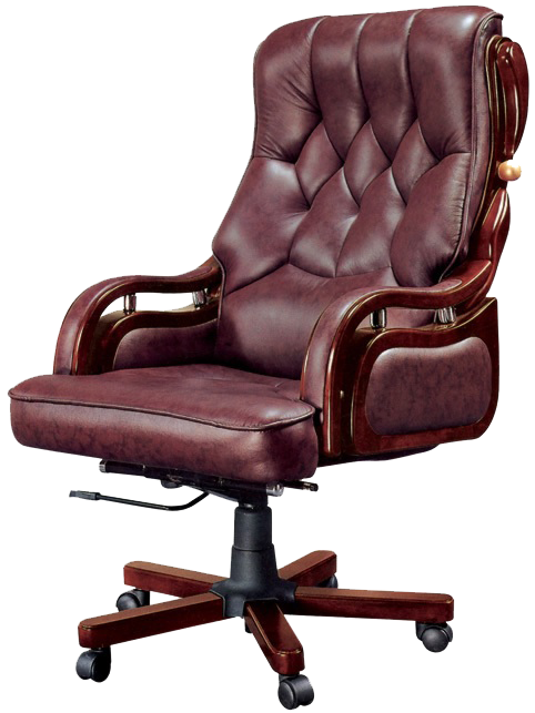 We Professional Produces Various Types Of Office Furniture Desk Chairs Sofa Cow Leather Pu Or Pvc Cabinet