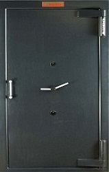 Strong Room Door & Auro\u0027s Vaults(Strong Room) Doors \u0026 Accessories